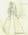 milady_
